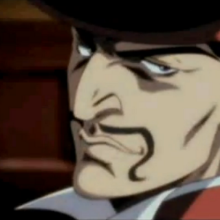 Zeppeli in the <a href=