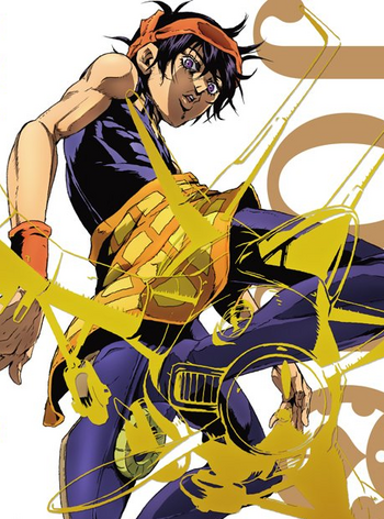 https://vignette.wikia.nocookie.net/jjba/images/2/2d/Narancia_bluray.png/revision/latest/scale-to-width-down/350?cb=20190222155749