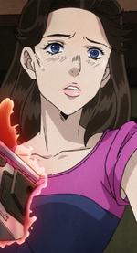 Ayana Anime