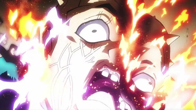 File:Shigechi exploding.png