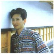 Araki35