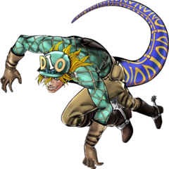 Diego's official render for <i><a href=