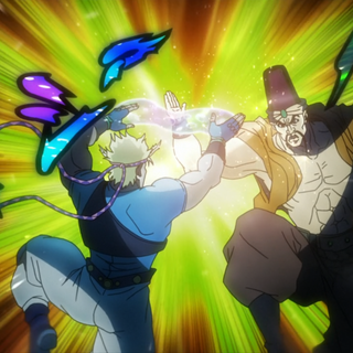 Training with Caesar