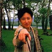 Araki64