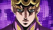 JoJo Vento Aureo Opening 1『Fighting Gold』