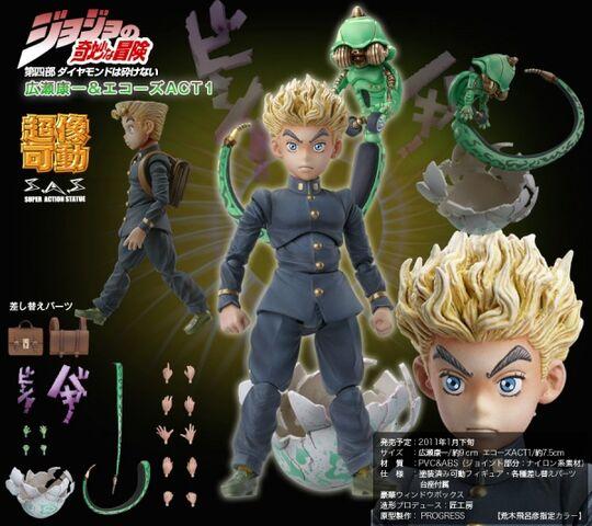 File:KoichiHiroseSAS.jpg