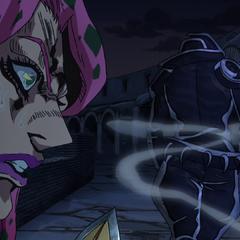 Diavolo spotting <a href=