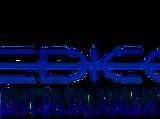 Medicos Entertainment