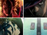 Episode 1 (OVA)