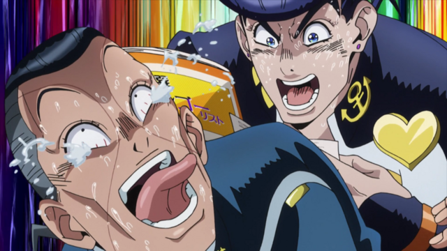 File:Okuyasu and Josuke win big.png