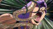 GW ep18 serpent kiss