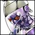 PurpleHaze EOH