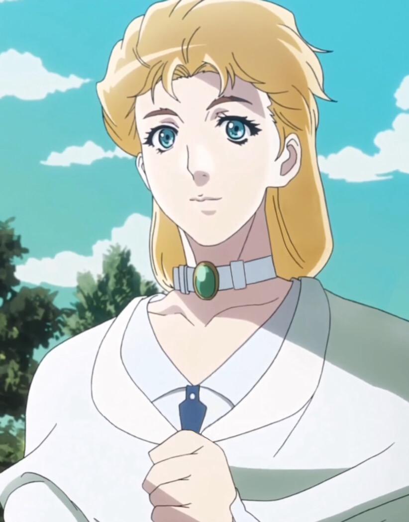 Erina (Anime)
