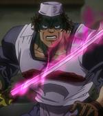 Khan Anime