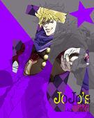 Volume 3 (AnimeBlu-ray)