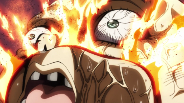 File:Shigechi's death anime.png