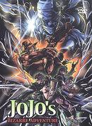English Volume 2 (OVA)