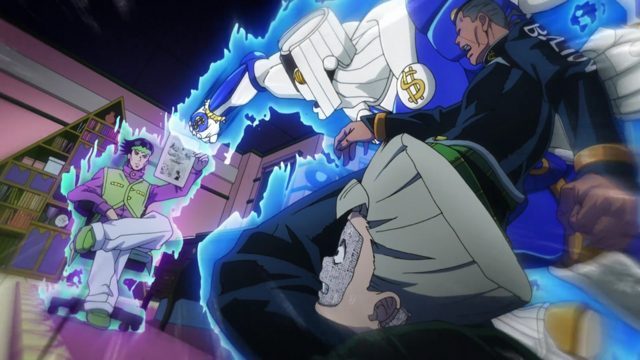 File:The Hand attacks Rohan.png