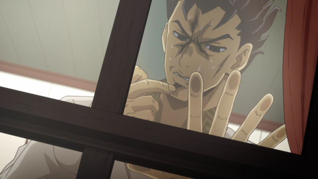File:Kira looks out at women.png
