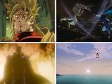Episode 13 (OVA)