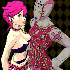 Trish Una (Spice Girl)