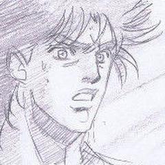 Joseph shocked at Kars reaching perfection