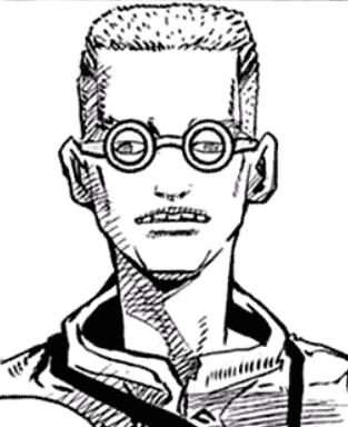 Ryo Shimosato