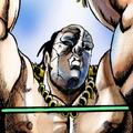 AztecAv