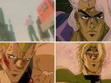 Episode 11 (OVA)