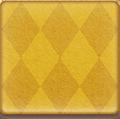 YellowPPP