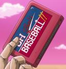OhThatsaBaseball