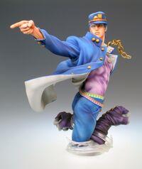 Jotaro-blue-SFAC
