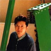 Araki65