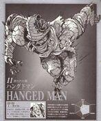 HangedMan
