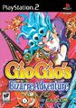 -Gio-Gios-Bizarre-Adventure-PS2- .jpg