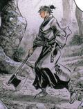 Nizaemon Yamamura