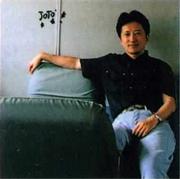 Araki70