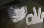 Mark (Anime)