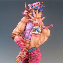(Pink)