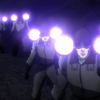 Специальная боевая группа Фонда пришли, чтобы помочь победить <a href=