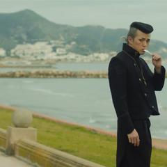 Okuyasu Surveying Koichi