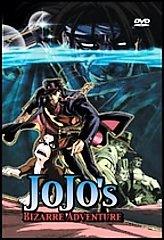English Volume 4 (OVA)