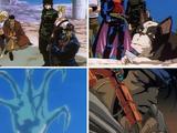 Episode 8 (OVA)