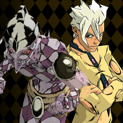 Pannacotta Fugo (Purple Haze)