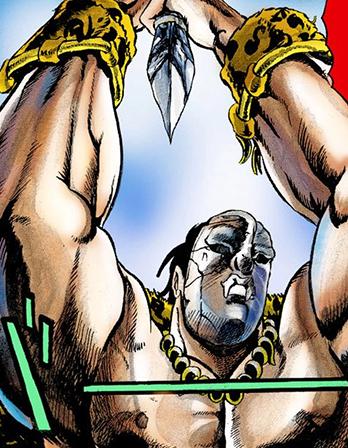 AztecChief