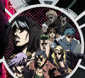 Squadra infobox anime