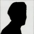 Yoshiteru Silhouette