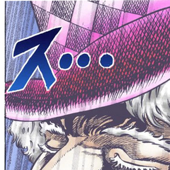 Will Anthonio Zeppeli expires