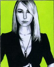 File:Frida Giannini.png