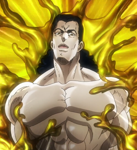 Fichier:Rubber Soul Anime.png